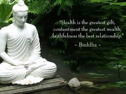 Zen Quotes New Zen Quotes Best Motivational Zen Quotes Photos By Buddha