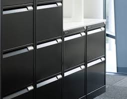 office storage space. Filing Cabinets - Bisley   Metal Units Storage Space Office Systems Furniture London