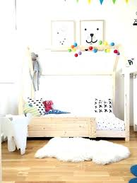 diy toddler bed toddler bed ideas apartment kid bed frame ideas diy toddler bed rail pool