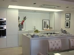 best basement lighting. 46 Best Natural Light Solutions Images On Pinterest Intended For Basement Lighting Design 17