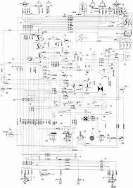 2005 Mack Wiring Diagram