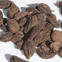 Image result for cardamom black