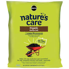 miracle gro nature s care 1 5 cu ft organic garden soil 71959630 share your answers