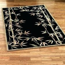 bamboo rug 4x6 bamboo outdoor rug home interiors classic can bamboo rugs be used outdoors also