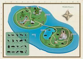 simple zoo map for kids. Beautiful Simple Httporig02deviantartnet8aabf2006334d8zoo_map_by_fishies10jpg   Carte De Zoo Pinterest To Simple Zoo Map For Kids R