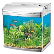 Купить <b>аквариум jebo 331r</b> фильтр, 1х8w зеленый 20л jb01950 в ...