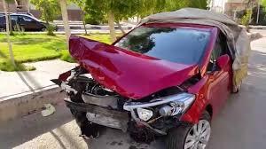kia cerato koup 2018. unique kia latest car accident of kia cerato  road crash compilation auto  2016 2017 2018 inside kia cerato koup e