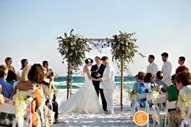 fort walton beach wedding planners reviews for planners Wedding Invitations Fort Walton Beach Fl spotlight wedding planners near fort walton beach elegant beginnings weddings & events Fort Walton Beach FL Map