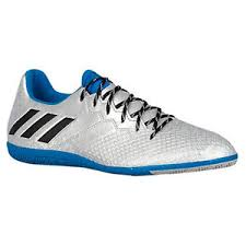 adidas indoor soccer shoes for men. image is loading adidas-men-039-s-messi-16-3-indoor- adidas indoor soccer shoes for men