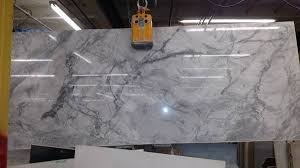details about super white 3cm granite quartzite dolomite slab remnant countertop