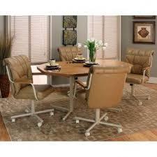 marlin oconal dining room set