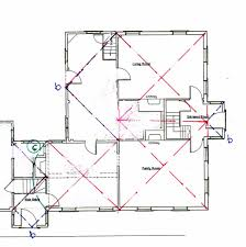 electrical plan creator the wiring diagram 2d electrical drawing software vidim wiring diagram wiring diagram