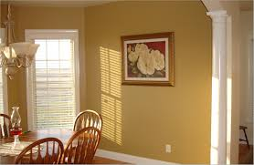 For Painting A Living Room Living Room Yellow Gold Paint Color Living Room Warm Yellow Paint