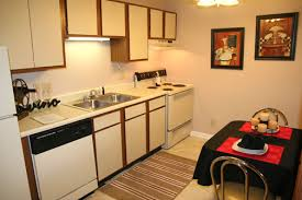 2 bedroom apts murfreesboro tn. 2 bedroom bath kitchen traditional - stones river apartments apts murfreesboro tn