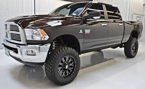 Pin By Conversions For Sale On Lifted Dodge Ram Trucks For Sale Dodge Trucks Ram Diesel Trucks Cummins Trucks