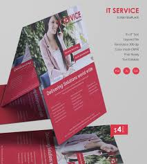 marketing flyers examples  examples of marketing flyers best marketing flyers template sample of