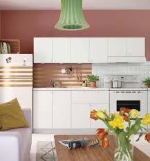 Ikea Small Kitchen Ideas New Decorating Ideas