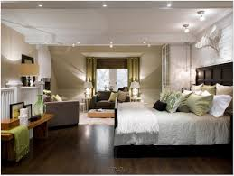 Master Bedroom Layout Outstanding Master Bedroom Interior Decor In Master Bedroom Layout