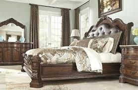 top bedroom furniture manufacturers. Top Bedroom Furniture Marble Sets Ideas Rated Manufacturers D