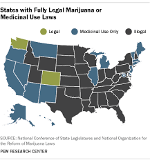 should recreational marijuana use be legalized worldlifestyle marijuana legal states
