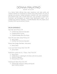 hair dresser resume cipanewsletter cover letter hairdresser resume sample hairdresser resume sample