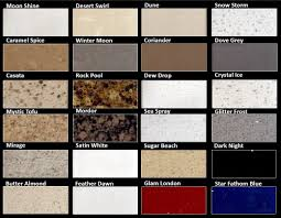 Granite Kitchen Tops Johannesburg Granite Kitchen Tops Prices Sa Seniordatingsitesfreecom