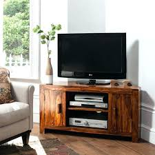 tall tv console. Tall Tv Console Stand With Mount Medium Size Of Living Small Cabinet For Media Table I