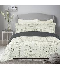 lauren taylor paris 3 piece quilt set