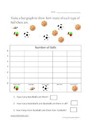 Circle Graphs Worksheets Csdmultimediaservice Com