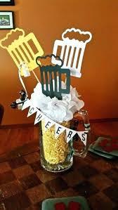 21st Birthday Ideas For Guys Birthday Cake Ideas For Him Fun