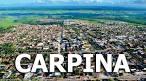 imagem de Carpina Pernambuco n-13