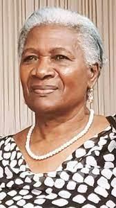 Eleanor Maloney, age 74