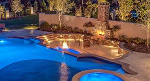 custom swimming pool designs. Custom Swimming Pool Design Renderings Designs E
