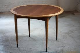 midcentury dining table round mid century dining table with regard to mid century modern round dining midcentury dining table