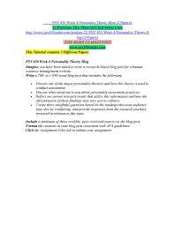 business online essay tutor free