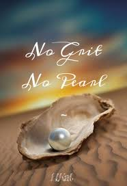 Quotes About Pearls And Friendship Best Download Quotes About Pearls And Friendship Ryancowan Quotes