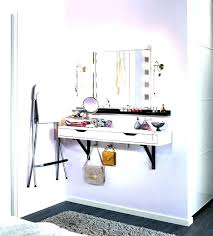 vanity with mirror vanity with lighted mirror dresser with lighted mirror elegant lighted makeup vanity table vanity with mirror