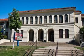 Image result for marshall jr. high school pasadena ca