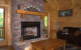 wood fireplace surround kits fireplace mantels gas fireplace mantel kits
