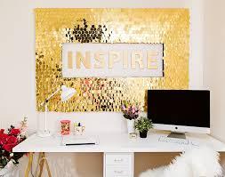 diy office wall decor. Diy Office Wall Decor I