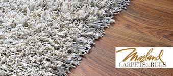 warm up your home with masland carpet