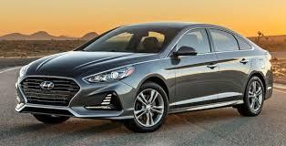 2018 hyundai new car. delighful car 2018 hyundai sonata for hyundai new car