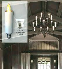 chandelier socket chandelier socket covers
