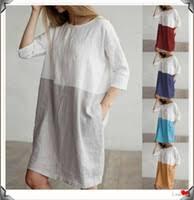 Long <b>Cotton Kimono</b> Online Shopping | <b>Cotton Kimono</b> Robe Long ...