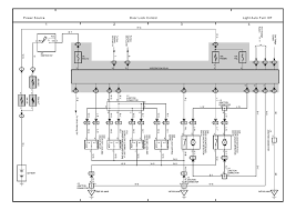 2007 toyota tundra wiring diagram wiring diagrams 2005 toyota tundra jbl wiring diagram at Toyota Tundra Jbl Wiring Diagram