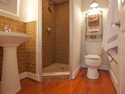 bathroom corner shower ideas. Corner Showers For Small Bathrooms Astonishing Inspiration Ideas Bathroom Home Interior 29 Shower B