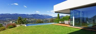 achat maison de village clermont l hérault vente villas clermont l hérault gignac et environs