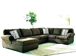 couch set nice couches cozy sectional sofas sofa furniture good for high quality affordable