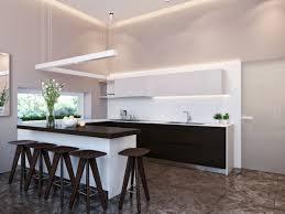 luxurious lighting ideas appealing modern house. luxurious lighting ideas in appealing modern house interiors e
