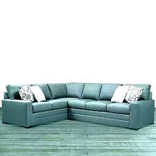large u shaped ctional sofa s couch l sofas extra leather sectional
